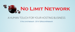 No Limit Network