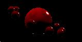 B2 Network Retina Logo